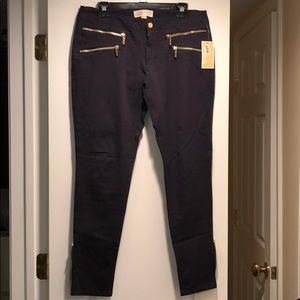 Michael Kors women's pants